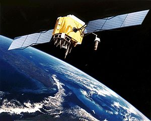 NASA: Χρήση δορυφόρων GPS για τον εντοπισμό σεισμών