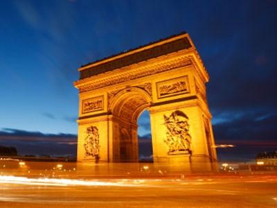 Η γαλλία θα είναι η χώρα που θα πληγεί