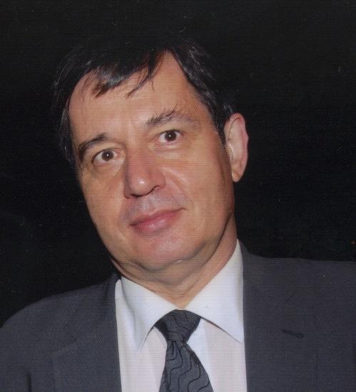 Ανοικτή επιστολή Σεραφείμ Χ. Μηχιώτη υποψηφίου με το ψηφοδέλτιο της ΚΕΔ,  προς τους/ τις συναδέλφους - μέλη της Ενώσεως Συντακτών Ημερησίων Εφημερίδων Αθηνών....