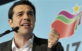 CNN: Alexis, το ανερχόμενο αστέρι της Ελλάδας