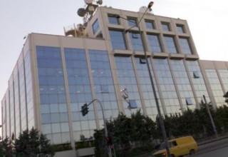 κτίριο Σκάι