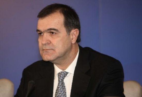 Ανδρέας Βγενόπουλος