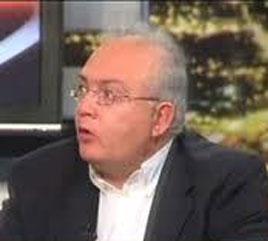 Χάρης Αλευρόπουλος