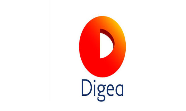 Image result for digea