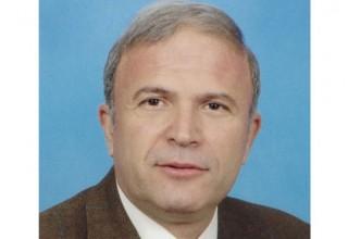 Γιάννης Μαμουζέλος
