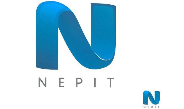 nerit_new_logo2014.jpg