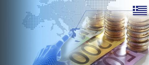 Νέα έξοδος της Ελλάδας στις αγορές το καλοκαίρι