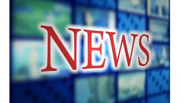 Κυκλοφορίες των κυριακάτικων εφημερίδων