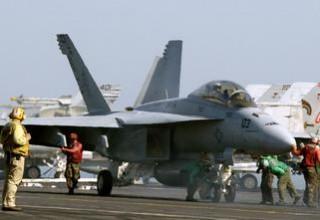 «Πολύ σύντομα» επιθέσεις των ΗΠΑ σε στόχους τζιχαντιστών στη Συρία