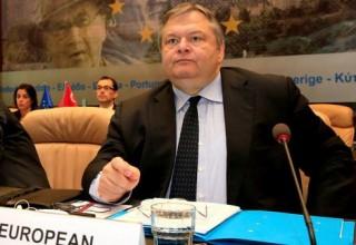 Βενιζέλος: Να φύγει το ΔΝΤ από την Ελλάδα