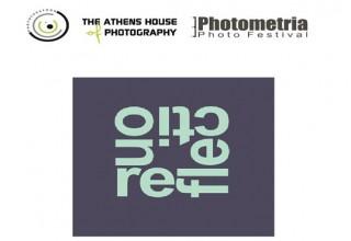 """Έκθεση Photometria Awards 2014 """"Reflection"""""""