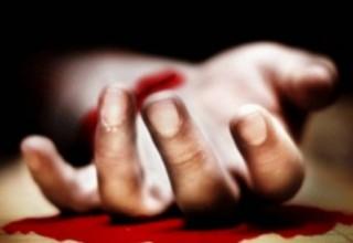 Πάτρα: Καθηγητής έκοψε τις φλέβες του με χαρτοκόπτη και πασάλειψε το πρόσωπό του με αίματα