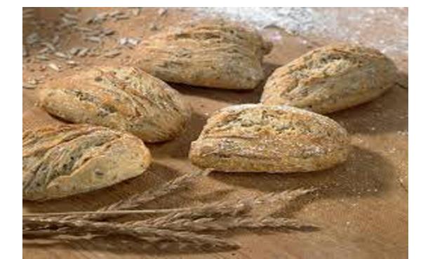 Όλη η αλήθεια για το ψωμί από αλεύρι ζέας