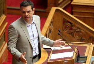 ΣΥΡΙΖΑ: Κατέθεσε πρόταση νόμου για επαναφορά κατώτατου μισθού στα 751 ευρώ