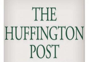 Επειδή… μεγαλώσαμε με Huffington Post, να τι περιμένουμε