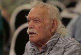 Γλέζος: «Αν θέλουμε να είμαστε αξιόπιστοι, να μείνουν εκτός ψηφοδελτίων του ΣΥΡΙΖΑ οι Βουδούρης και Παραστατίδης»