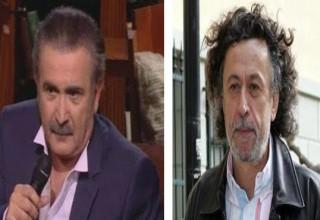 Λαζόπουλος - Τριανταφυλλόπουλος