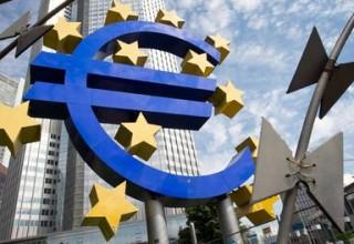 Αύξησε τον ELA για τις ελληνικές τράπεζες η ΕΚΤ