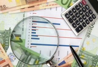 Η EBRD χρηματοδοτεί επενδύσεις στην Ελλάδα