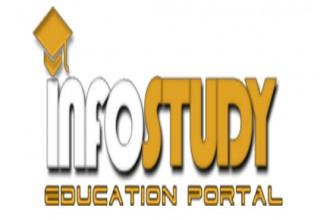 Infostudy.gr