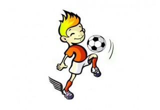 Πανελλήνιο τουρνουά ακαδημιών ποδοσφαίρου στη Σύρο το Πάσχα