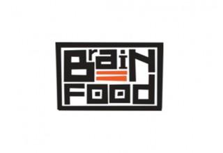 Brainfood Media