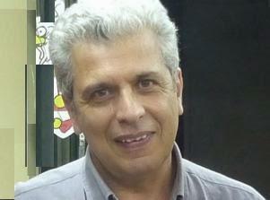 Τα βρόντηξε ο Χαντζόπουλος από Τα Νέα