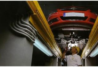 Παράταση ισχύος δελτίων τεχνικού ελέγχου οχημάτων