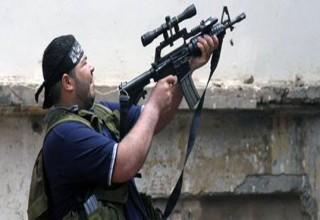 Οι ΗΠΑ εγκαταλείπουν την εκπαίδευση αντικαθεστωτικών στη Συρία