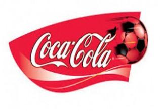 Το Coca-Cola Cup παίζει μπάλα στα Novasports