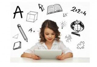 Κάλεσμα σε εθελοντές ειδικούς παιδαγωγούς για τη γλωσσική ανάπτυξη νηπίων