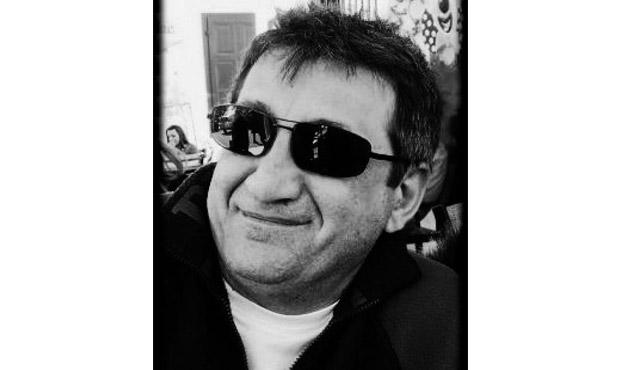 Νεκρός δημοσιογράφος στην Καλαμάτα