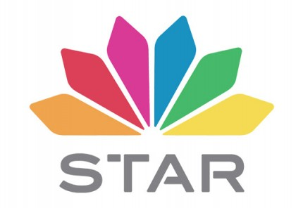 Star (logo new)