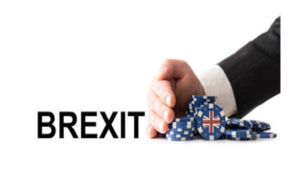 Το Brexit και οι βασικοί κανόνες του κουπονιού