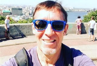 Νεκρός βρέθηκε δημοσιογράφος - επικριτής του Πούτιν