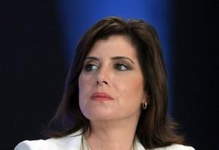 Άννα-Μισέλ Ασημακοπούλου