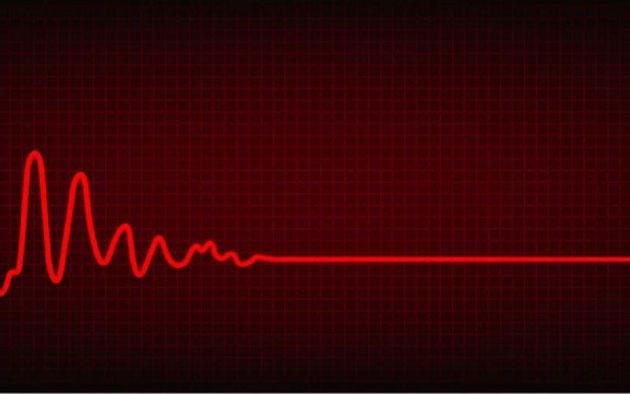 Μέχρι να αποφασίσουν οι «γιατροί» ο ασθενής (ΔΟΛ) θα έχει πεθάνει