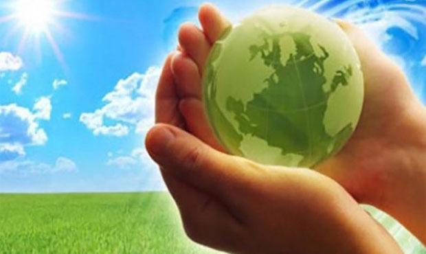 Αποτέλεσμα εικόνας για παγκοσμια ημερα περιβάλλοντος 2017
